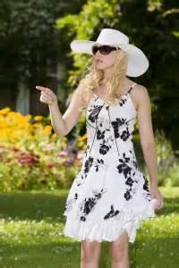Garden Formal Dress Code - dress code formal garden party