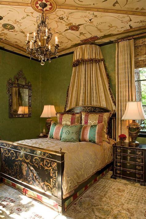 best 25 victorian bed ideas on pinterest victorian bed the 25 best victorian bedroom ideas on pinterest victorian