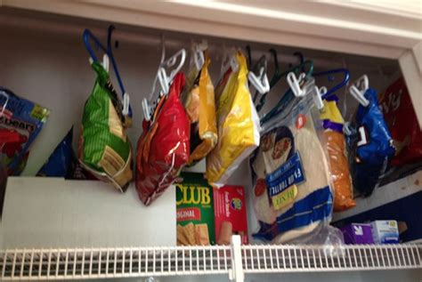 how to organize kitchen pantry how to organize kitchen pantry my home tricks