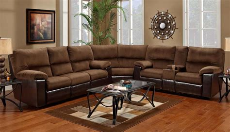 affordable sectional affordable sectionals sofas sectionals sofas crate and