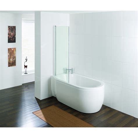long bathtub long deep bathtubs home interiors the advantages of deep bathtubs