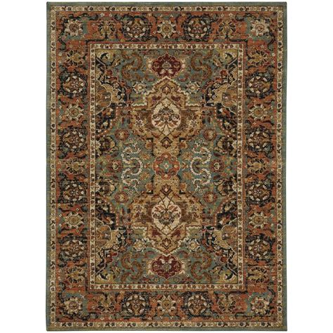 Ornamental Rugs spice market 2 x3 rectangle ornamental area rug rotmans rugs worcester boston ma