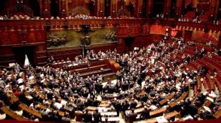 seduta comune seduta comune 171 roma in rima