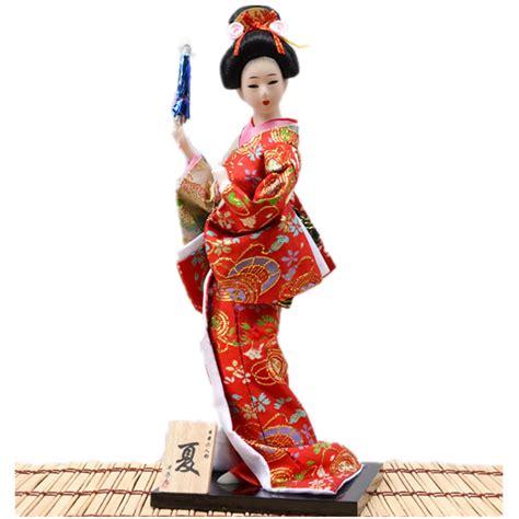 imagenes de japon moderno online get cheap modern japanese dress aliexpress com