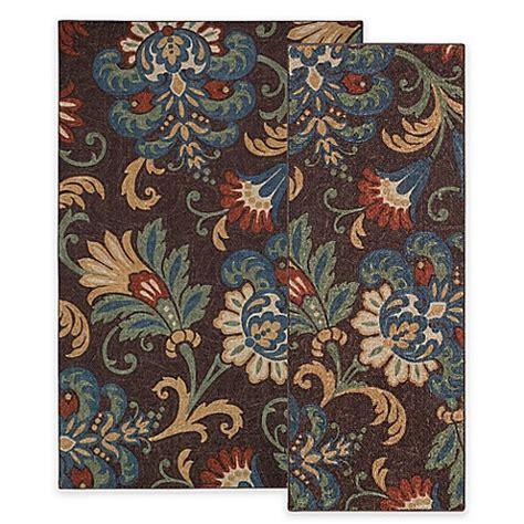 rug stores in charleston sc charleston rug in chocolate bed bath beyond