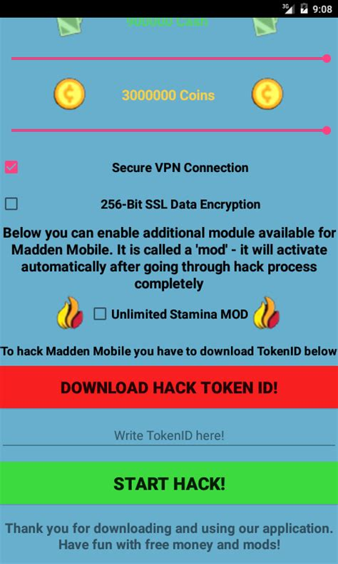 hack tool apk free madden mobile hack apk tool cheats mod coin hack apk for android getjar
