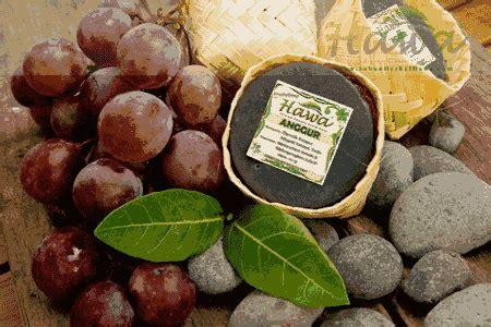 Sabun Sgsa Sereh Zaitun 80 Gram sabun herbal hawa best seller toko aneka produk