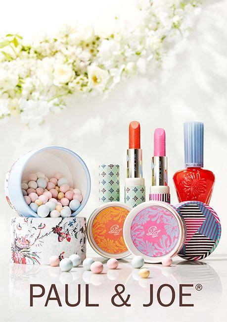 Packaging Paul Joe by 1000 Ideas About Paul Joe On Lipsticks