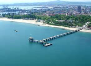 burgas through the eyes of the macedonians video go to burgas official travel guide