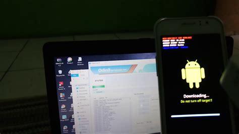 Samsung J1 Sm J110g cara flash samsung galaxy j1 ace sm j110g 100 berhasil
