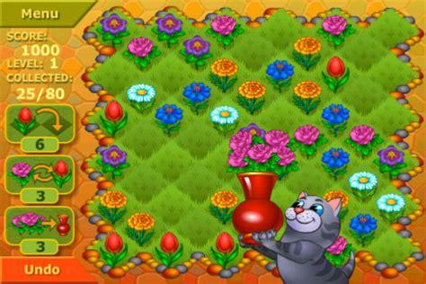 Flower Garden App Flower Garden Logical App Review Appsafari