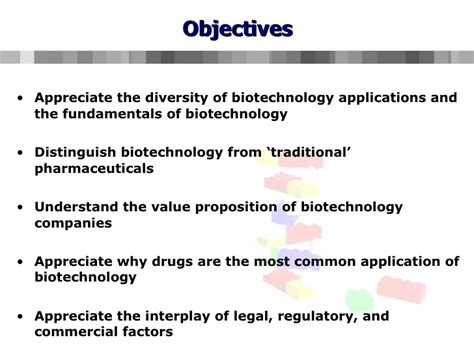 fundamentals of biologicals regulation vaccines and biotechnology medicines books functional overview of the biotechnology industry