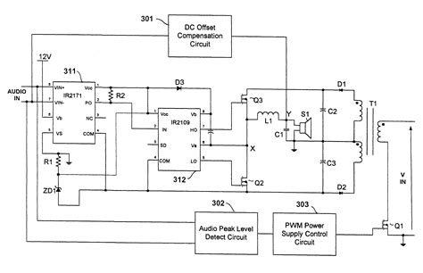 high voltage electrical wire diagram 36 wiring diagram