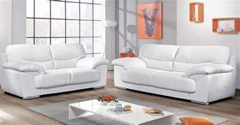 divani mondo convenienza 2012 picture 130 171 divani mondo convenienza 2012 guida shop