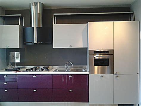 cucine scontatissime cucine prezzi outlet 70 images outlet cucine