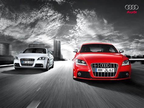imagenes de autos en 3d y hd fondos copados fondo de pantalla de autos