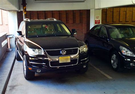 service manual manual cars for sale 2012 volkswagen golf engine control used 2012 volkswagen service manual old car manuals online 2012 volkswagen touareg parking system used volkswagen