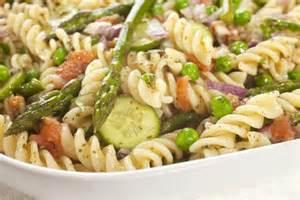 summer pasta salad recipe yummies pinterest