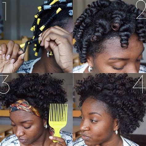natural transitional hairstyle easy natural hairstyles for transitioning hair