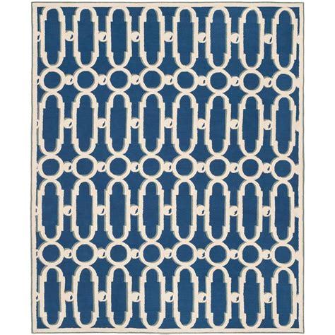 newport rug collection newport rug collection best rug 2018
