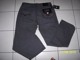 Baju Cressida Original jual baju jaket celana aksesoris merk levis cipasir s