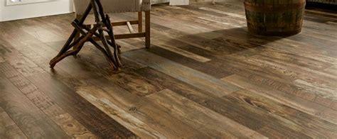 innovative vinyl flooring seattle flooring seattle wa