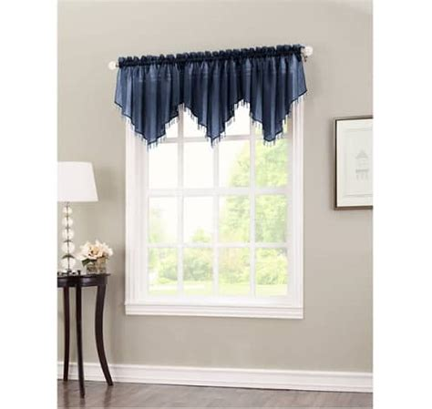 quiet curtains price 15 adorable overstock modern valances for living room decor