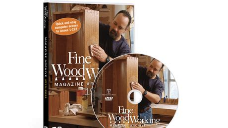 rom woodworking rom woodworking woodworking 2013 annual collection dvd