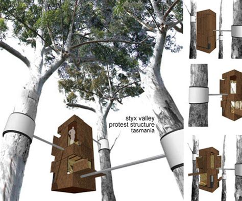 10 creative tree house ideas taylor homes 10 amazing tree houses plans pictures designs ideas