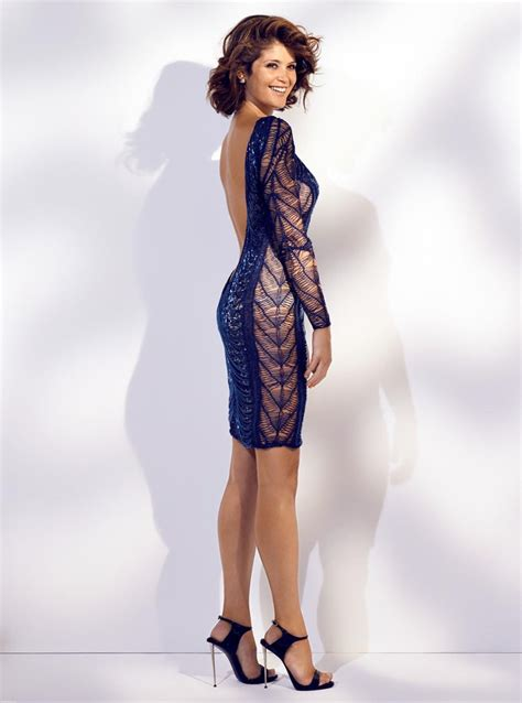 gallery height gemma arterton weight height and age we know it all