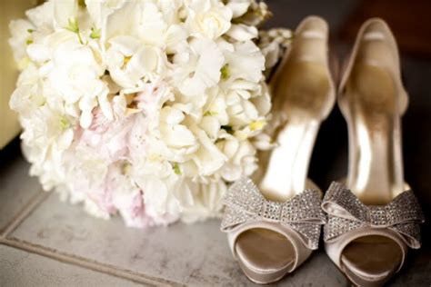 flower shoes melbourne bridal shoes low heel 2014 uk wedges flats designer photos