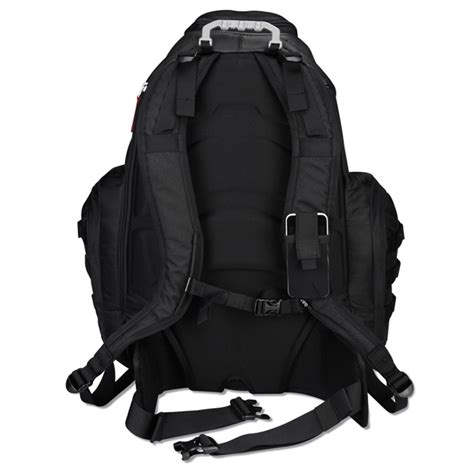 The Kitchen Sink Backpack 4imprint Oakley Kitchen Sink Backpack 130272 Imprinted With Your Logo