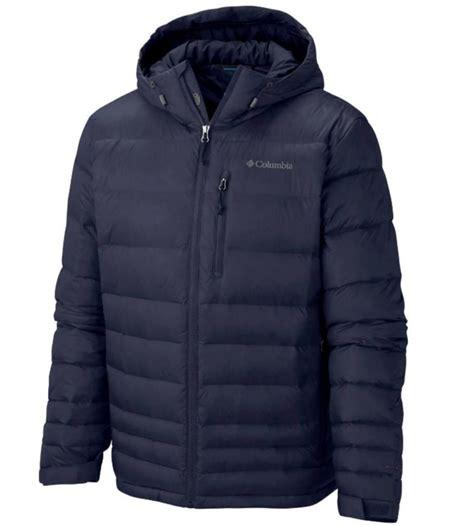 best winter jackets top 10 winter jackets for ebay