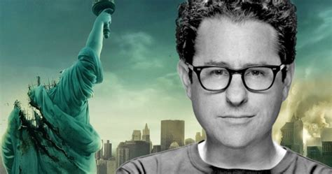 new movie releases untitled cloverfield anthology movie 2017 jj abrams sets october 2017 release for next cloverfield movie consequence of sound