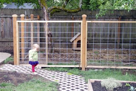 america s backyard fence apartment dogs fence service dogs for america facilities