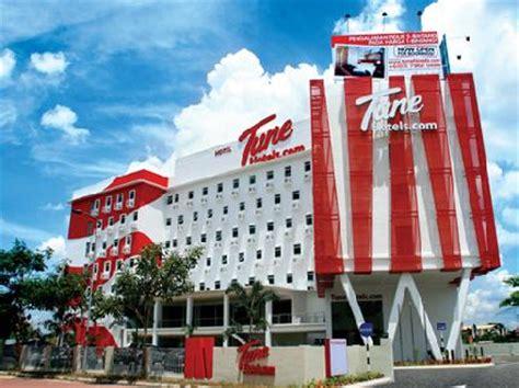 airasia hotel tune hotel danga bay deals reviews johor bahru