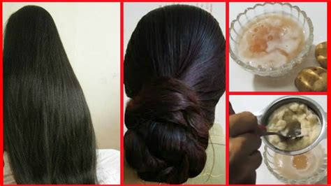 how to make illumask work longer how to get long hair soft hair smooth hair and healthy