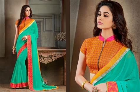 boat neck blouse with zipper high neck blouse blouse designs collection with high