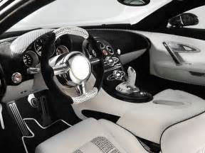 Inside Of A Bugatti Veyron 2017 Bugatti Veyron Sport Price Specs 2017