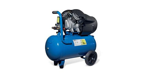 50l air compressor aldi uk