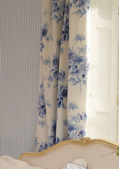 lined bedroom curtains ready made pin by suki n t on guest room pinterest
