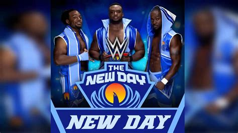 day new the new day theme quot new day quot itunes