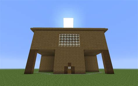 epic minecraft houses epic house 28 images my epic minecraft house minecraft project modern jungle