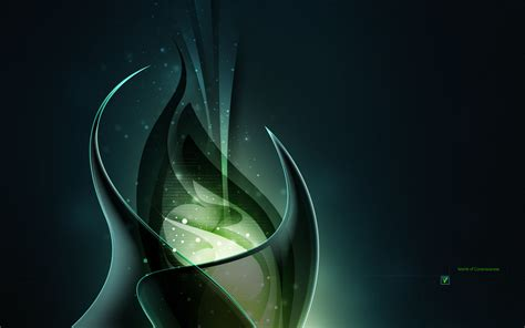 abstract wallpaper for pc abstract desktop wallpapers amazing picture collection