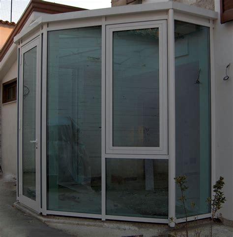 verande schuco villa v veranda sch 252 co cosmai design