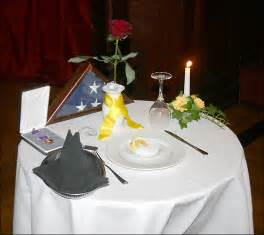 fallen soldier table fallen soldiers table at the st