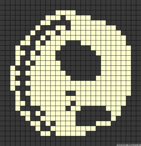 alpha pattern name generator a2612 friendship bracelets net