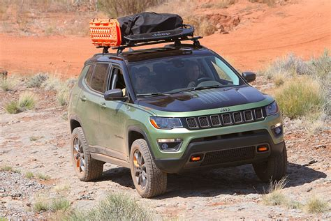 jeep compass lifted jeep compass lift kit 2 125 quot jeep compass lift kit