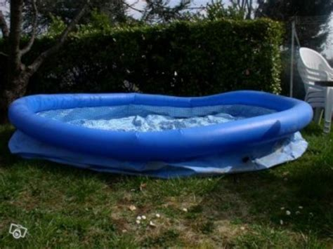 Beau Installer Une Piscine Autoportee #3: article00005-400x300.jpg