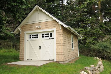 method homes completes traditional craftsman style doe bay jetson green doe bay cottage prefab on orcas island